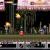 Play The Legend of The Mystical Ninja Online