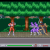Play Mighty Morphin Power Rangers Online