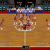 Play NBA Showdown Online