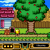 Play Pac-Man 2 – The New Adventures Online