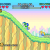 Play Pop'n Twinbee - Rainbow Bell Adventures Online