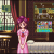 Play Princess Maker - Legend of Another World Online