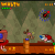 Play The Ren & Stimpy Show – Veediots! Online