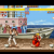Play Street Fighter II Turbo - Hyper Fighting Online