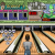 Play Super Bowling Online