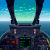 Play Super Dogfight Online