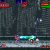 Play Super Turrican 2 Online