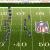 Play Tecmo Super Bowl II - Special Edition Online