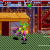 Play Teenage Mutant Ninja Turtles IV - Turtles in Time Online