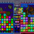 Play Tetris Attack Online