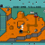 Play Rob-omb's Quest Easy Online