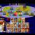 Play Super Street Fighter II - Fight Again Online