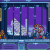Play Mega Man X3 - Zero Project Online