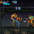 Play Iron Commando (prototype) Online