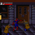 Play Spider-Man and Venom - Maximum Carnage Online