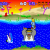 Play Bananas de Pijamas Online
