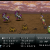 Play Final Fantasy VI - The Eternal Crystals Online