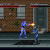 Play Cosmo Police Galivan II - Arrow of Justice Online