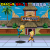 Play Dragon Ball Z - Super Butouden 3 Online