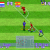 Play FIFA World Cup 2014 Online
