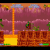 Play Daffy Duck - The Marvin Missions Online
