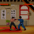 Play Dragon – The Bruce Lee Story Online