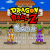 Play Dragon Ball Z - Super Butouden Online