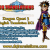 Play Dragon Quest III - Soshite Densetsu e... (English beta) Online