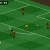 Play FIFA 98 - Road to World Cup Online