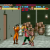 Play Final Fight Guy Online
