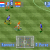 Play International Superstar Soccer Online